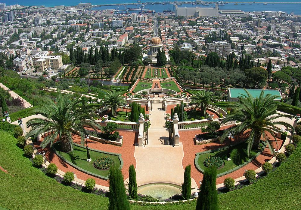 Картинки день, картинки израиля фото