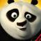 Аватар пользователя hamstter