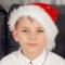 Аватар пользователя Matwey