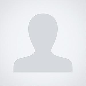 Аватар пользователя mihail
