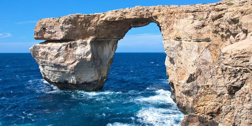 Фото Гозо, Мальта (и Гозо), Мальта