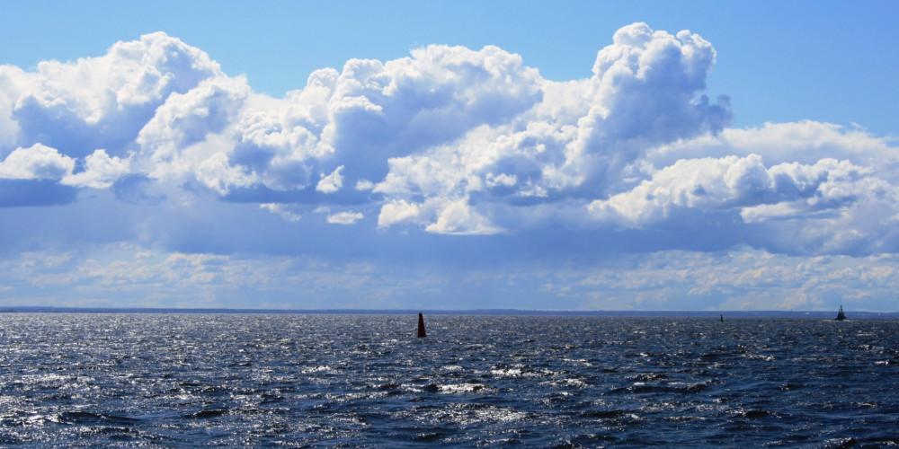 Фото Финский залив, Южный (Хельсинки, Лахти, Котка), Финляндия