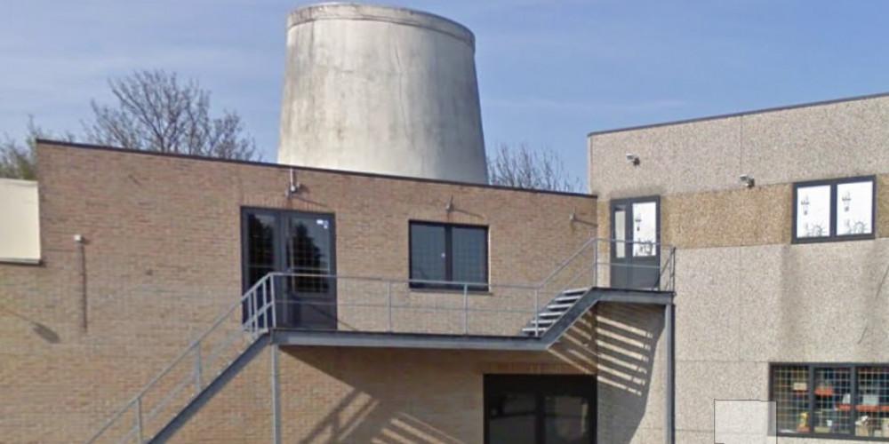 Баарле Хертог: Ветряная мельница, Фландрия (Антверпен, Гент, Брюгге, Остенде, Лёвен, Хасселт), Бельгия