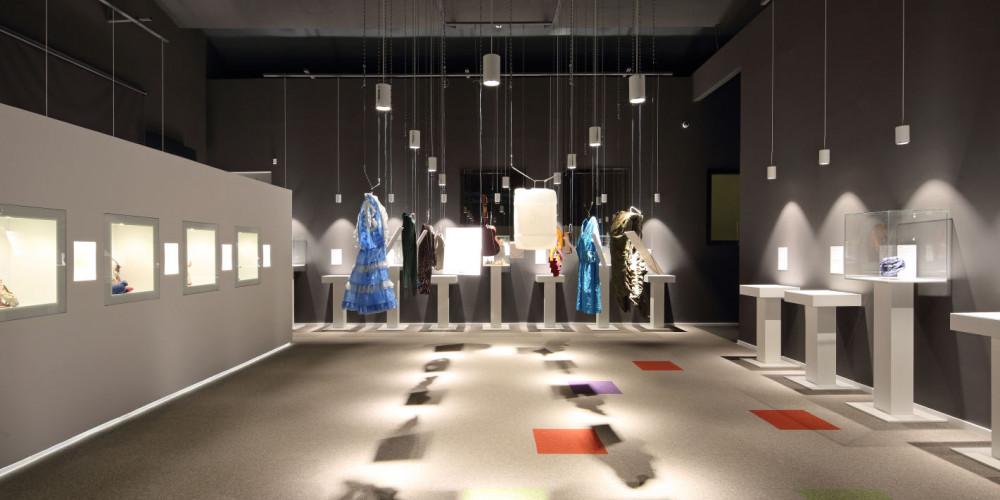 Сараево: Музей военного детства, Федерация Босния (Сараево, Тузла, Зеница) и Брчко, Босния и Герцеговина