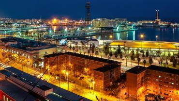 7 вариантов недорого провести время в Барселоне