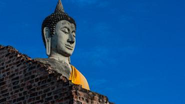 Таиланд отменит въездные анкеты в 2019