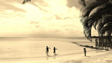 Лучший бюджетный пляжный отдых в Латинской Америке