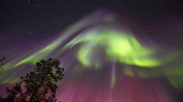 Финляндия: визы россиянам без гарантий