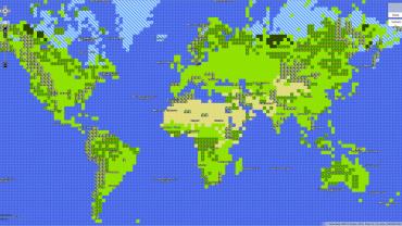 Мошенники в разных странах