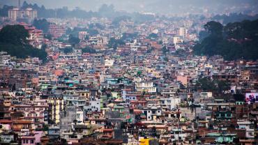 Чем можно заняться в Катманду, Непал