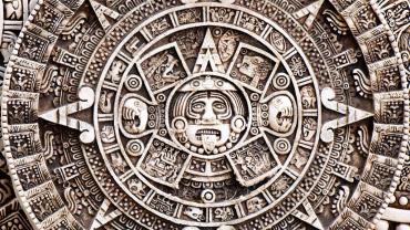 Самые интересные и выдающиеся достопримечательности Мексики