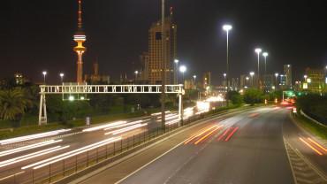 Пять мест Кувейта, в которых хочется побывать