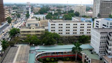 Дар-эс-Салам – что посмотреть в городе и окрестностях