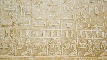 В поисках вечного – достопримечательности Каира и его окрестностей