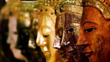 Таиланд вводит многократные визы