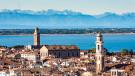 50 невероятных фактов о Европе: пятая десятка