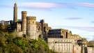 Пять отличных городов для посещения в Великобритании