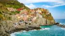 Штраф за шлепанцы в Италии