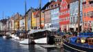 Сентябрь - лучшее время для поездки в Копенгаген