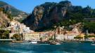 Лучшие направления в Средиземноморье