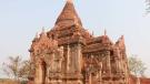 Новые 29 объектов ЮНЕСКО