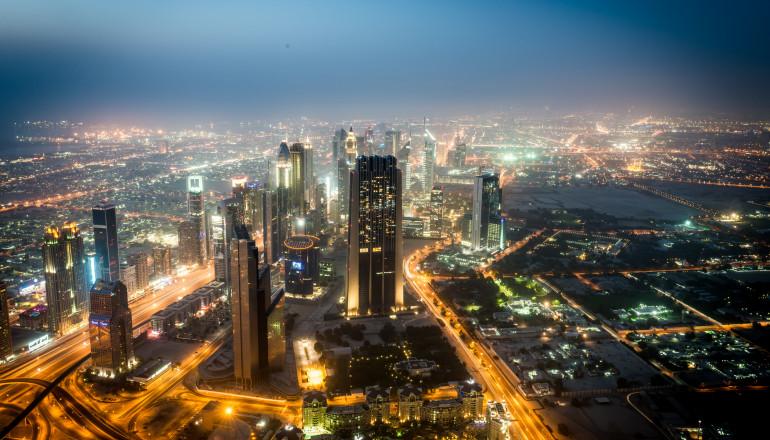 ОАЭ: новые законы об алкоголе
