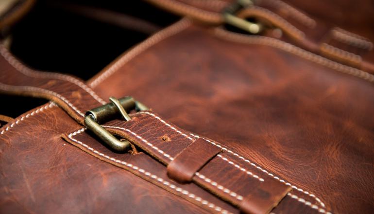Преодолеваем стресс при поиске потерявшегося багажа