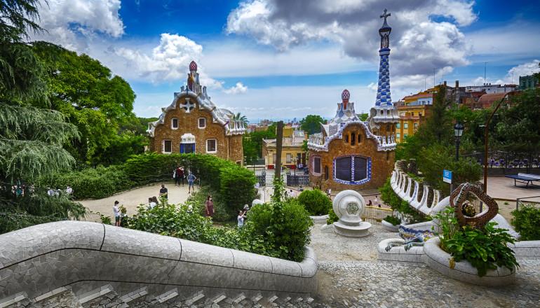 5 прекрасных вариантов городского туризма в Европе