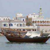 Оман: 5 экскурсий и мест