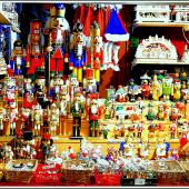 Что можно купить в Берлине