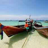 Таиланд: режим ЧС до октября 2020
