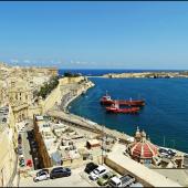 Полезные советы для зимнего отдыха на Мальте
