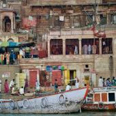 Планируем идеальную поездку в Индию в 2019 году