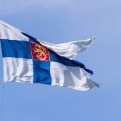 Финляндия усложняет визовые требования для россиян