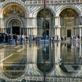 Какие самые популярные направления путешествий в Европе?