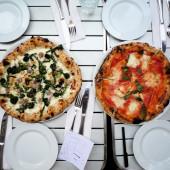 Лучшие едальни в Нью-Йорке