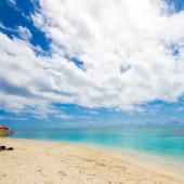 Сроки открытия туристических направлений летом 2020