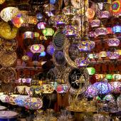 Топ 5 советов при посещение Стамбула