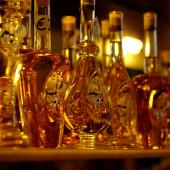 Страны с запретом алкоголя