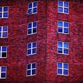 Сдайте свою квартиру на booking.com