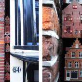 Скрытые сокровища Нидерландов
