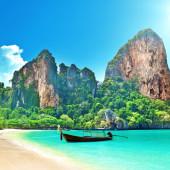 Режим ЧП в Таиланде
