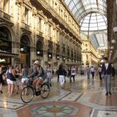 Топ 5 советов при посещении Милана