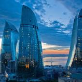 Баку – что посмотреть в городе и окрестностях