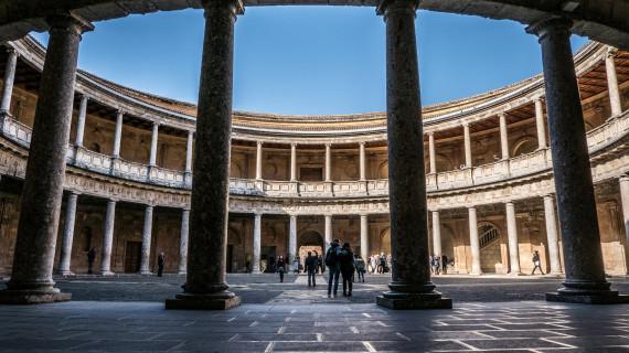 Топ 5 самых недооцененных городов в Испании