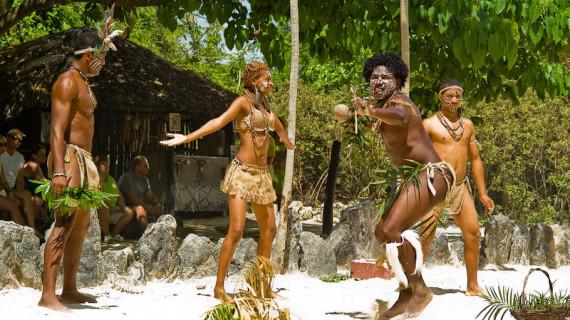 Доминикана как туристическое направление в 2021 году